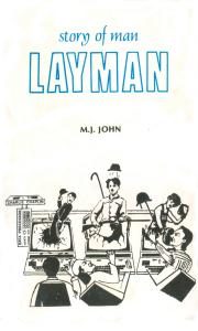 Layman-Book