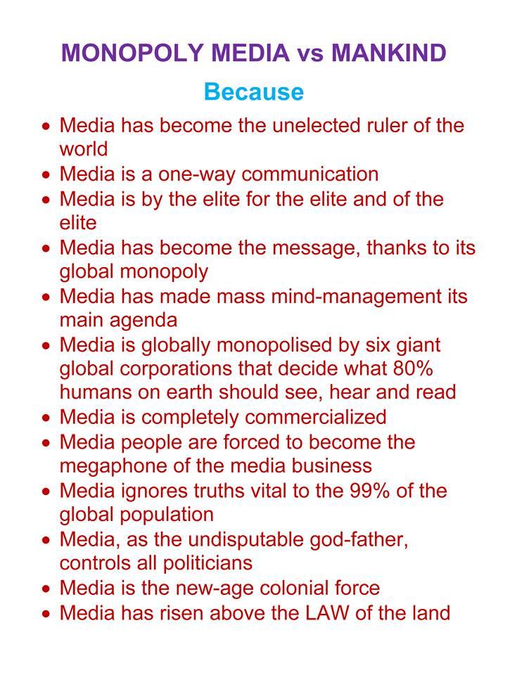 media-self-image