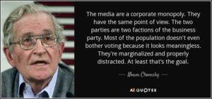 media-vvvvvvv